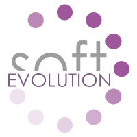 Soft Evolution