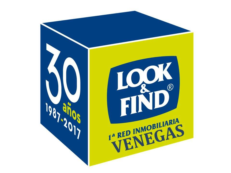 Look And Find Venegas Las Palmas Inmobiliaria