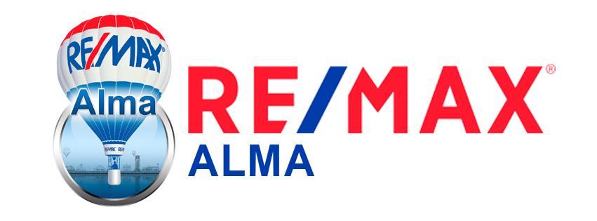 re/Max Alma