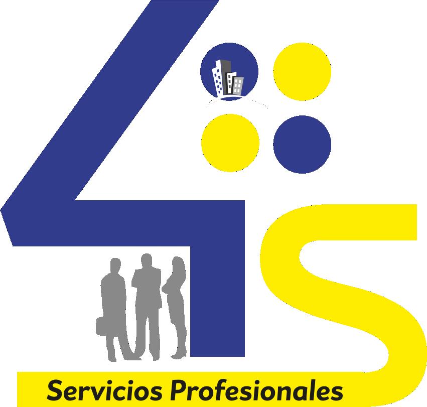 4s Servicios Profesionales Sac