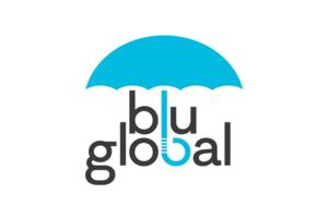 Blu Global Spain