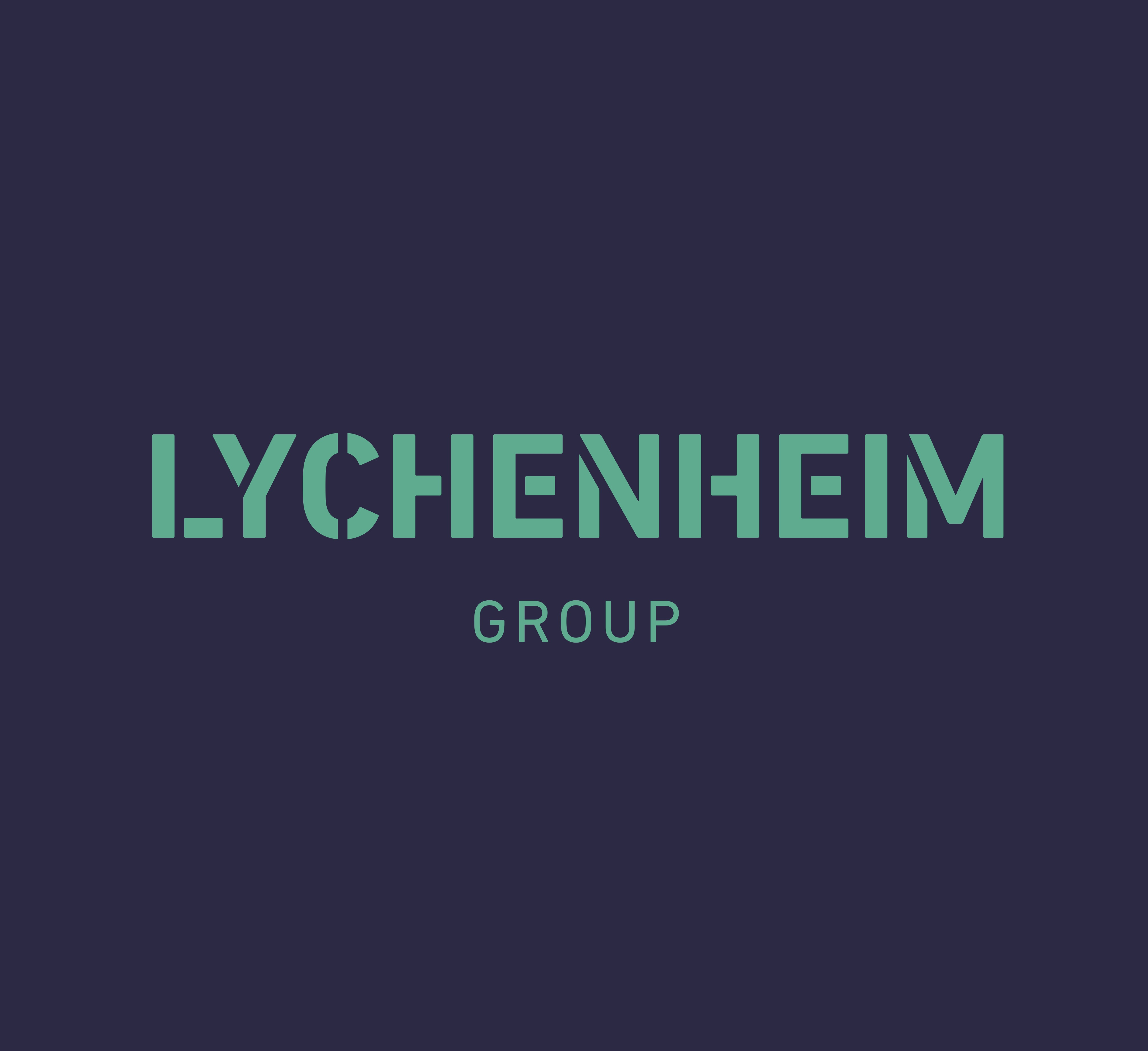 Lychenheim Group