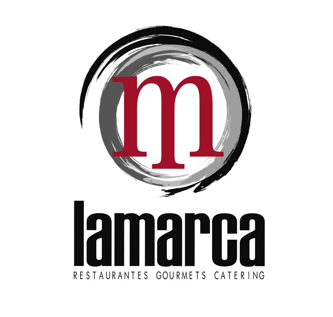 Grupo Lamarca