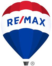 Remax Alianza