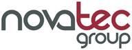 Novatec Diseño e Industrializacion