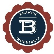 Branch Ingeniería s.a.