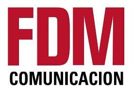 Fdm Comunicación