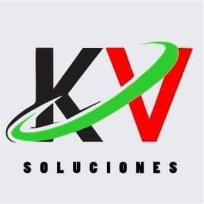 kv Soluciones