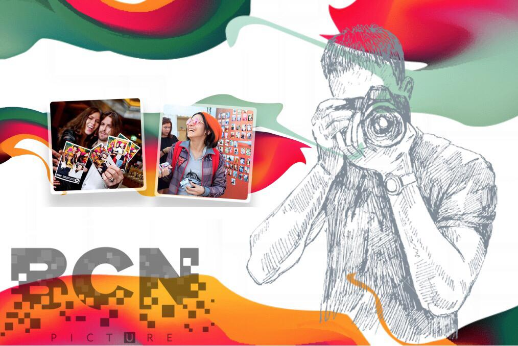 Bcn Picture