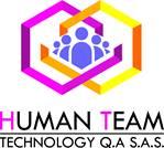 Human Team Technology qa Sas