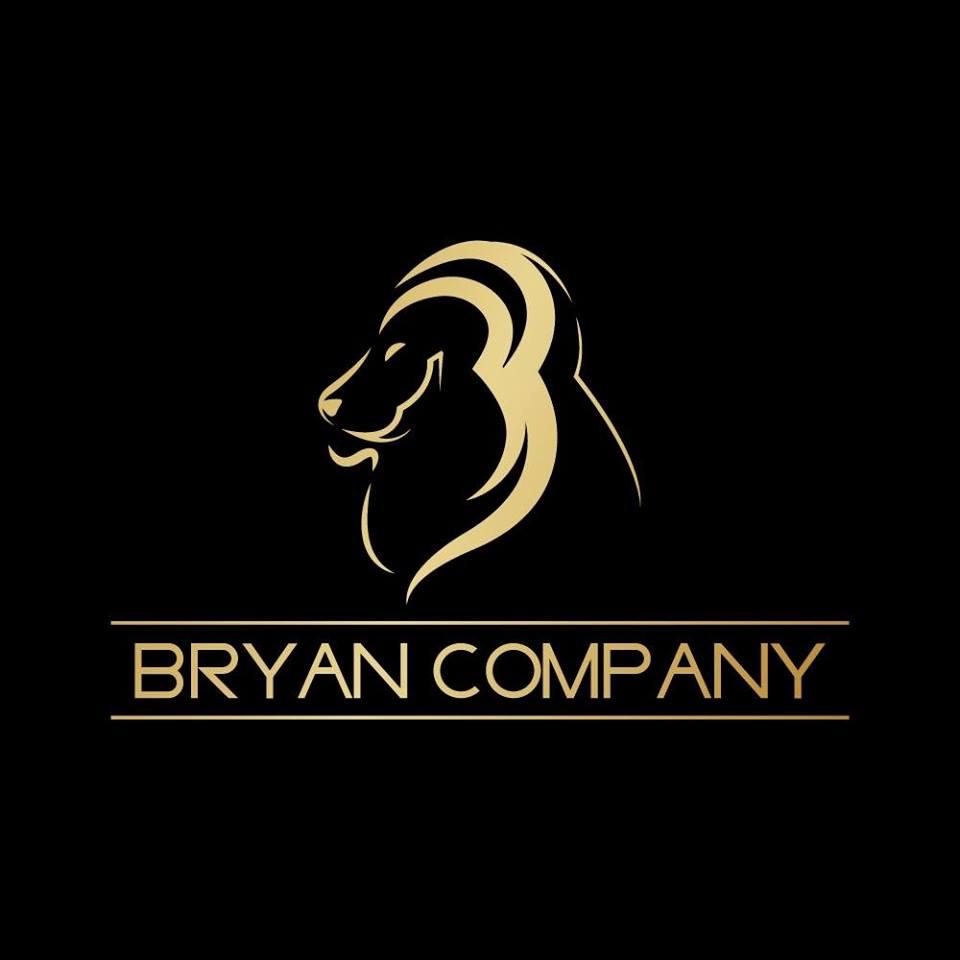 Compañia Americana en Los ee.uu Bryan Company