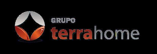 Grupo Terrahome s.a. de c.v.