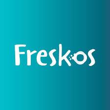 Freskos Pescados y Mariscos