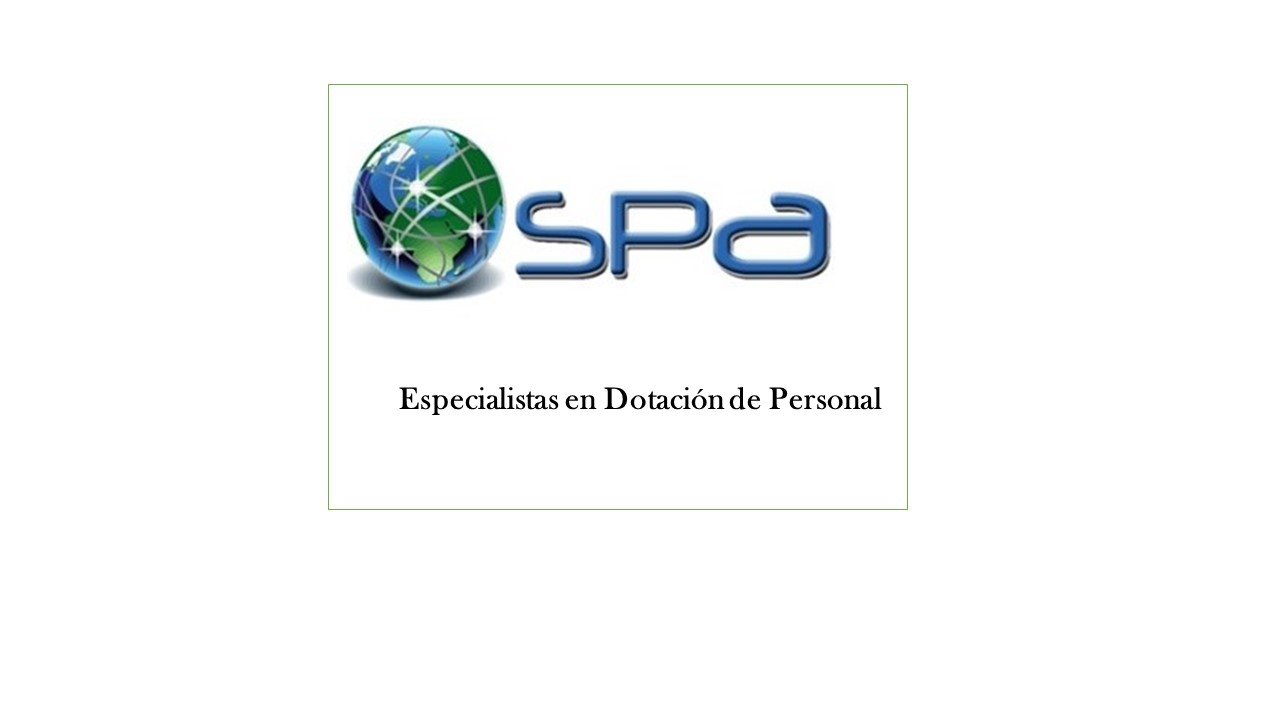 Grupo Spa