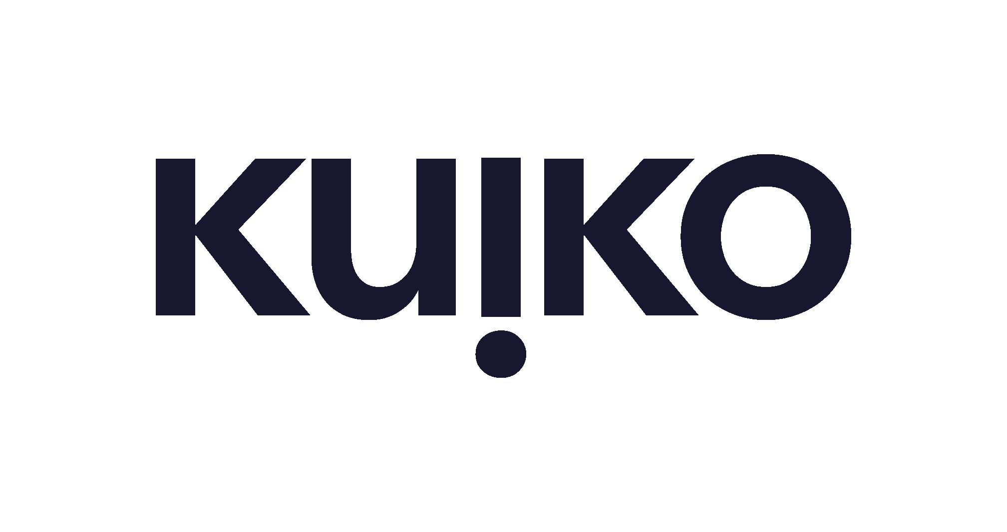 Kuiko - Ferrovial Servicios