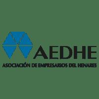 Asociación de Empresarios Del Henares