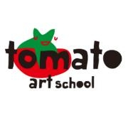 Chaoyang Red Tomatoart Fine Art And Language Training Center