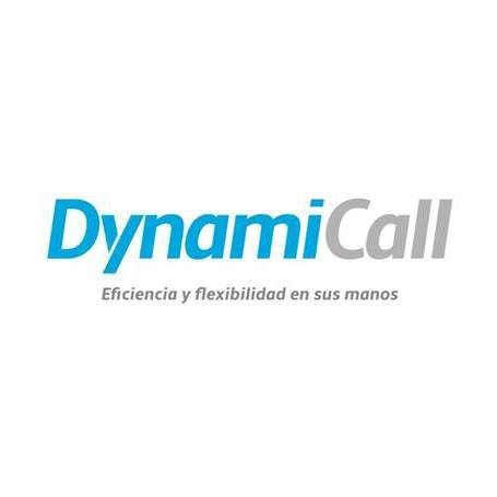 Dynamicall - Bpo Consulting s.a.c