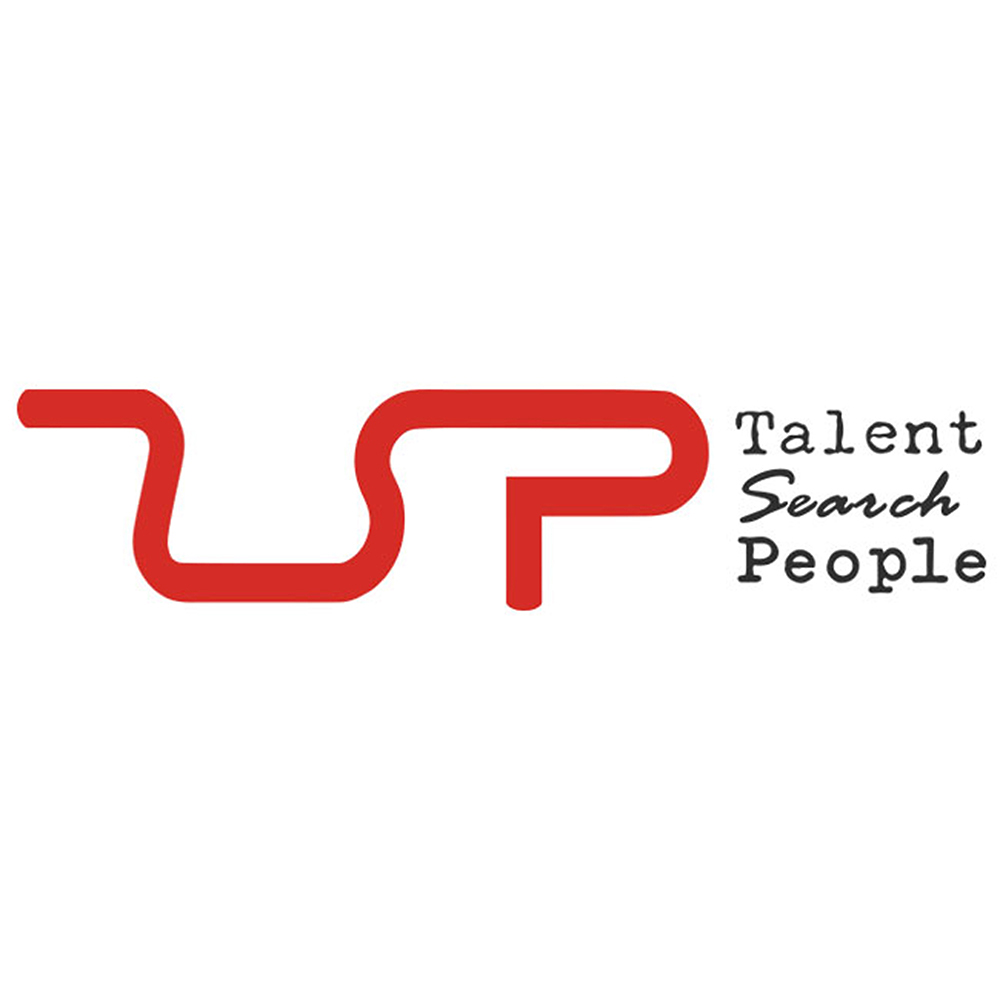 Talent Search People