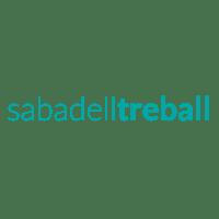 Sabadell Treball