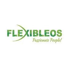 Flexibleos