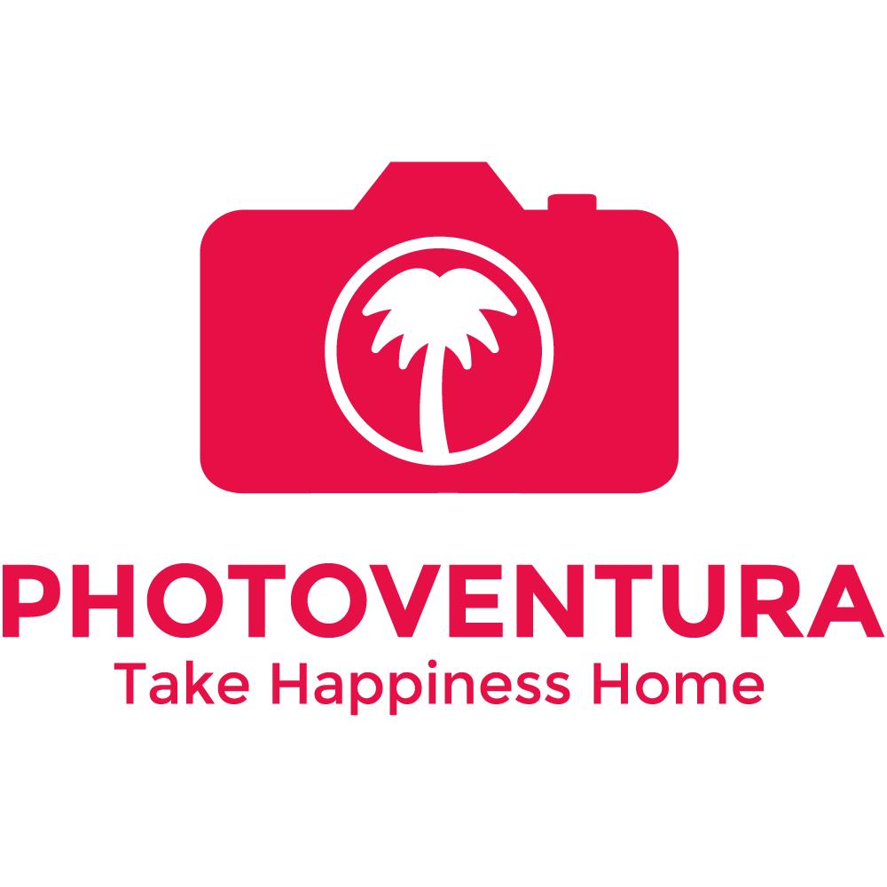 Photoventura