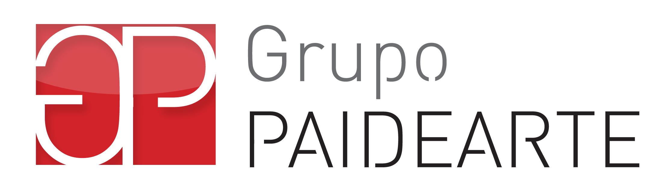 Grupo Paidearte