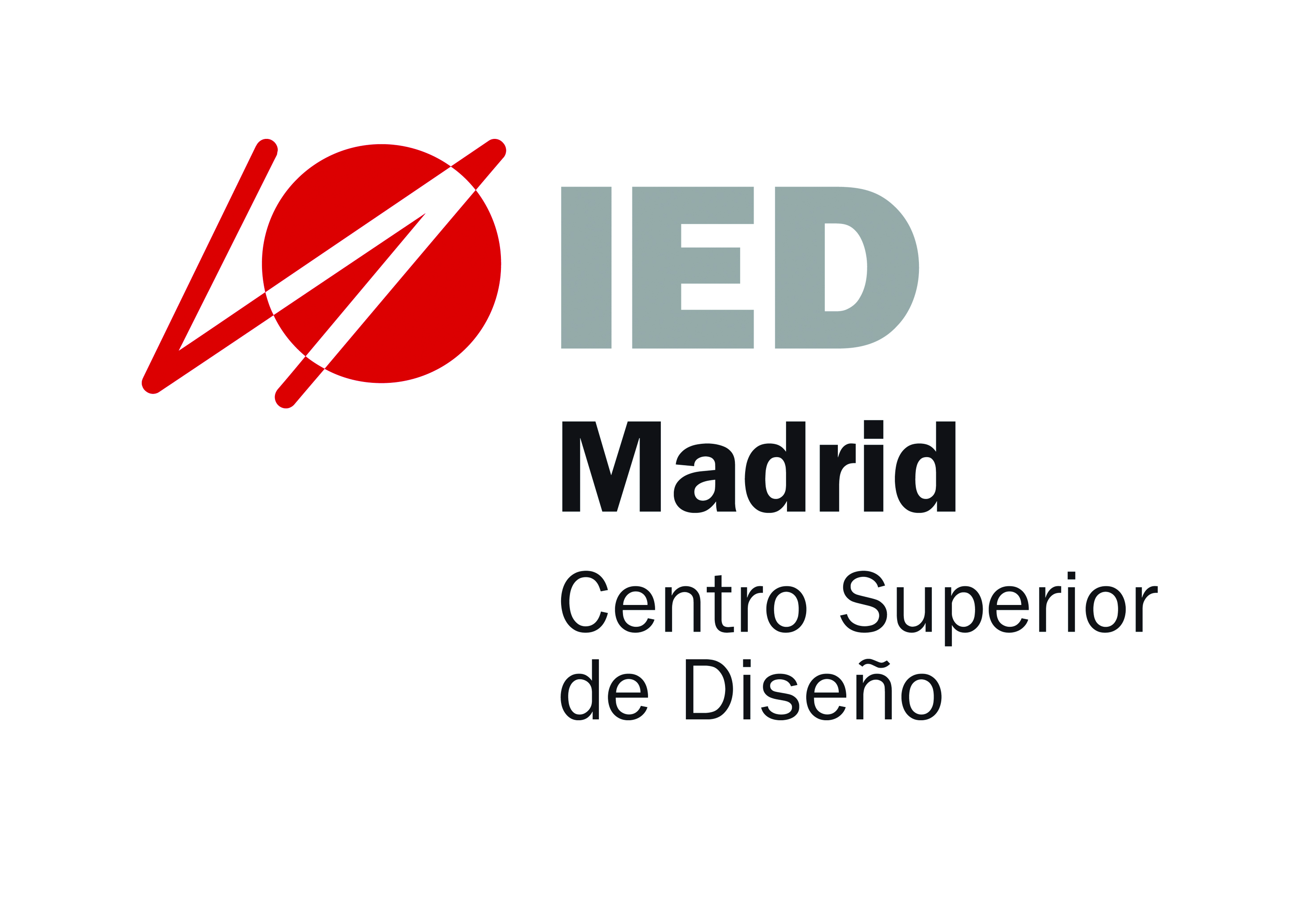 Istituto Europeo di Design s.l.