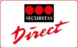 Securitas Direc Sau