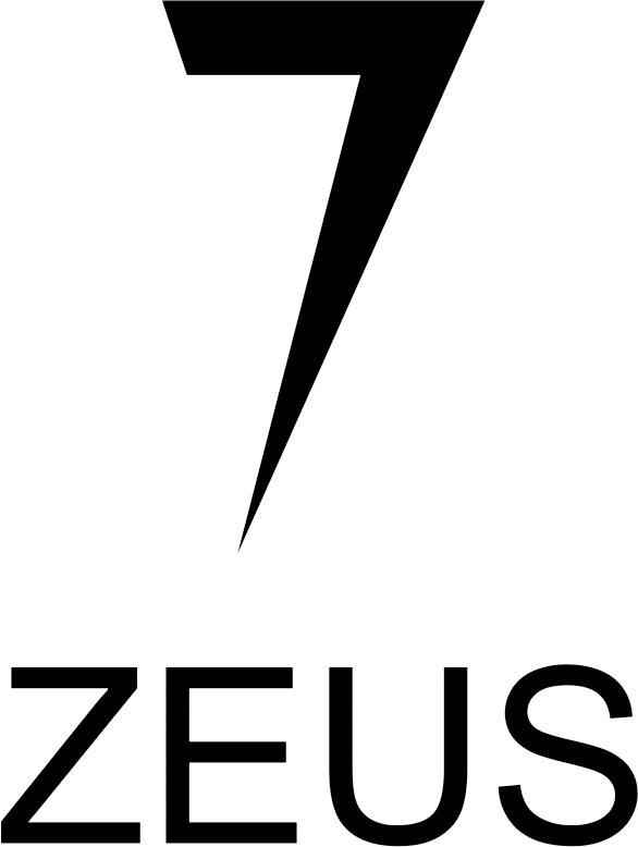 Zeus Creative Technologies