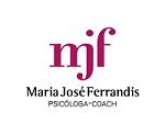 María José Ferrandis