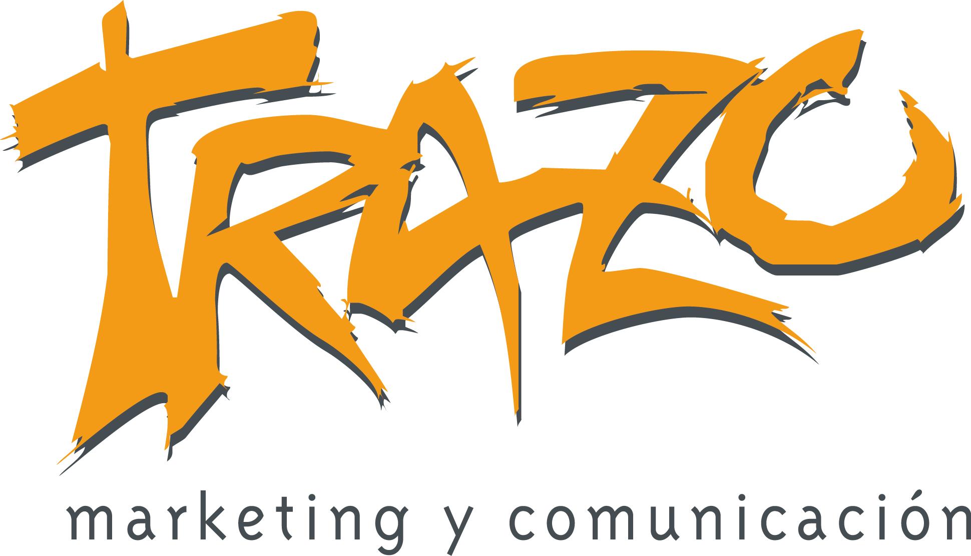 Trazo Diseño Grafico y Publicidad