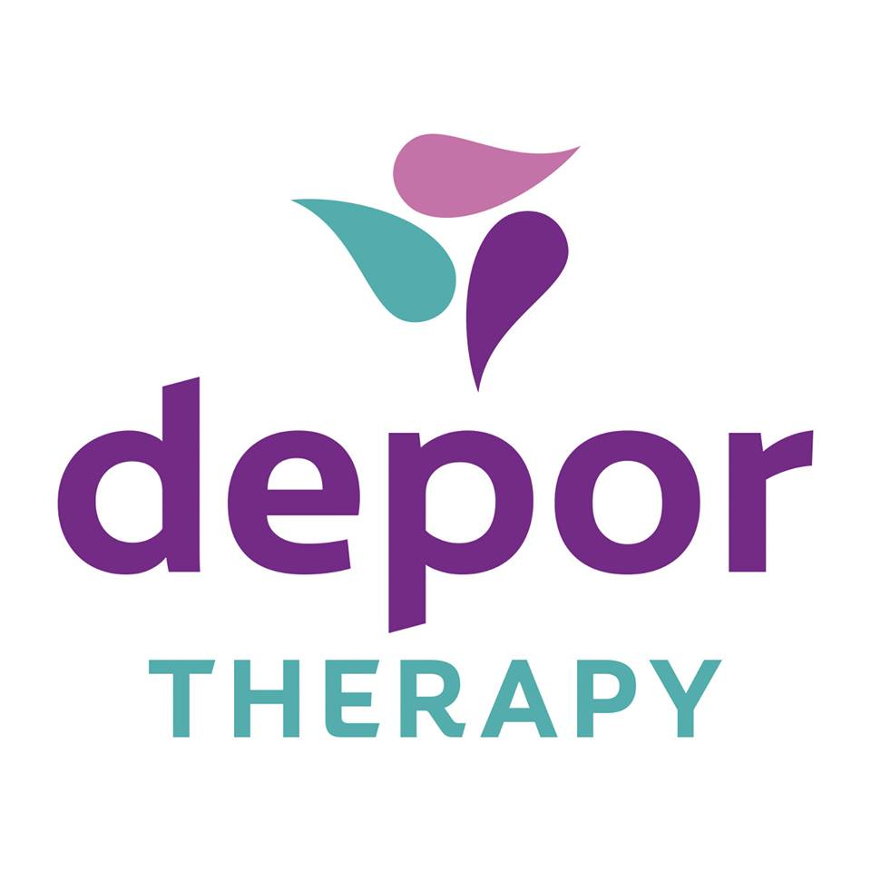 Depor Therapy