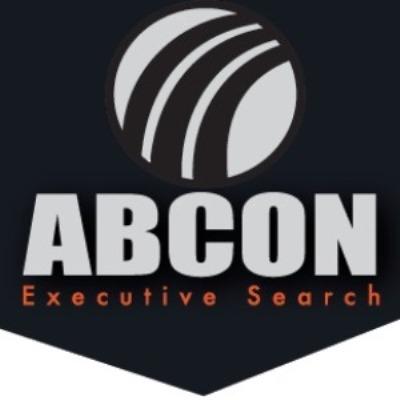 Abcon Executive Search