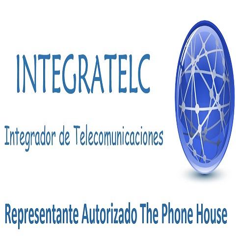 Integratelc
