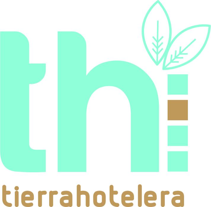 Tierrahotelera,s.l.