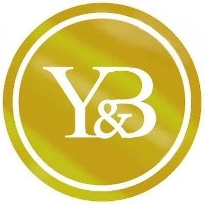 Yireh & Brokers Grupo Financiero Inbursa