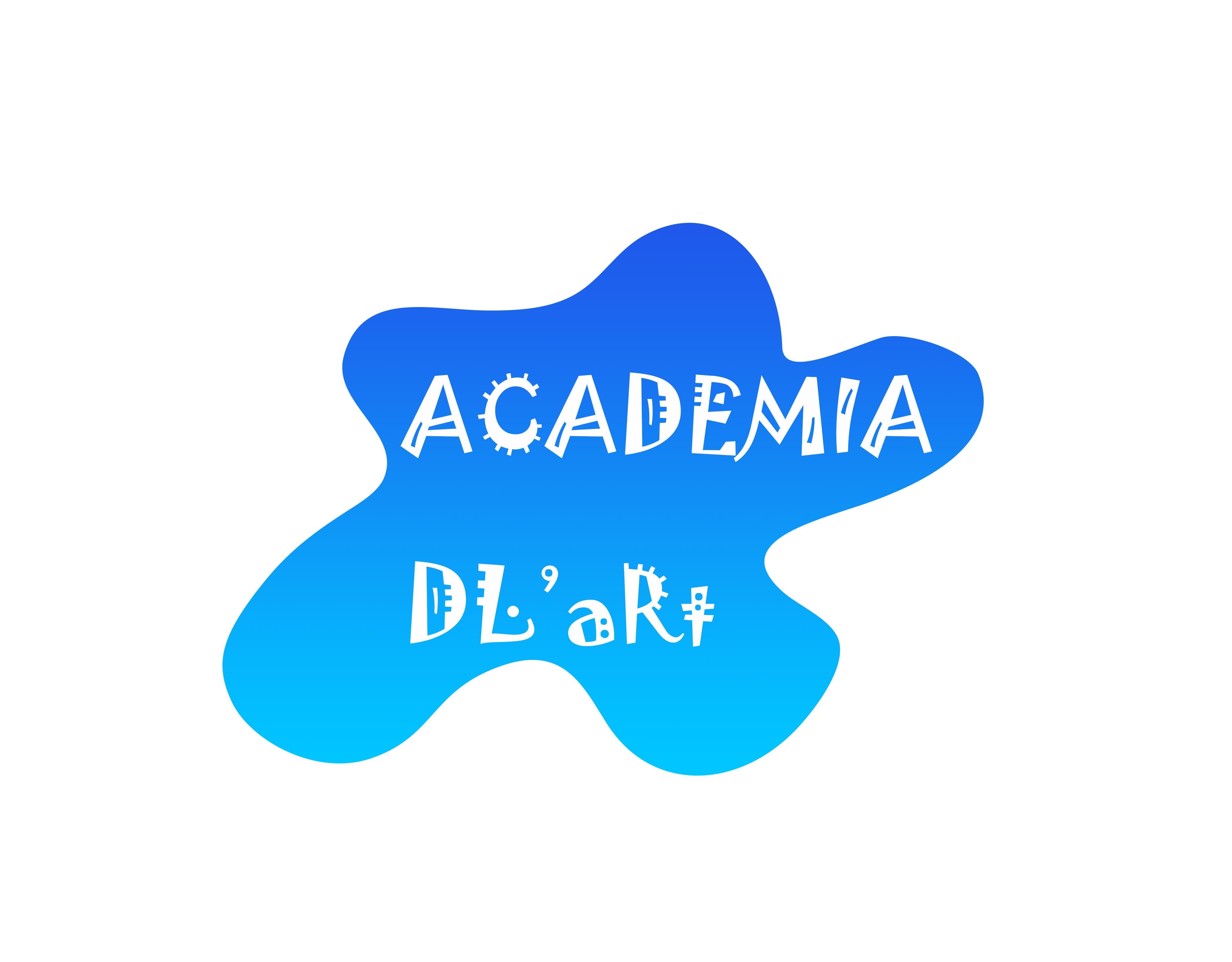 Academia dl' Art
