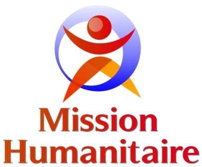 Coup de Pouce Humanitaire