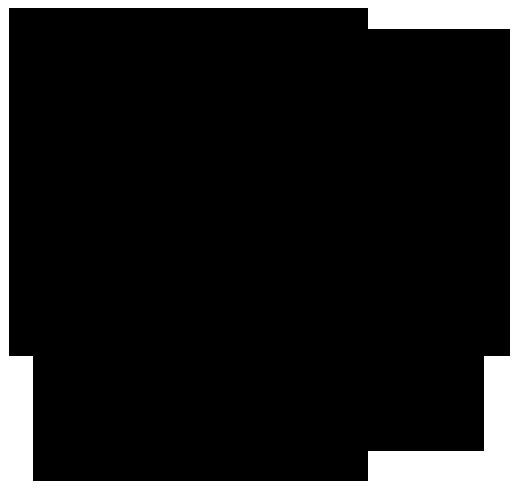 Punto Estrella