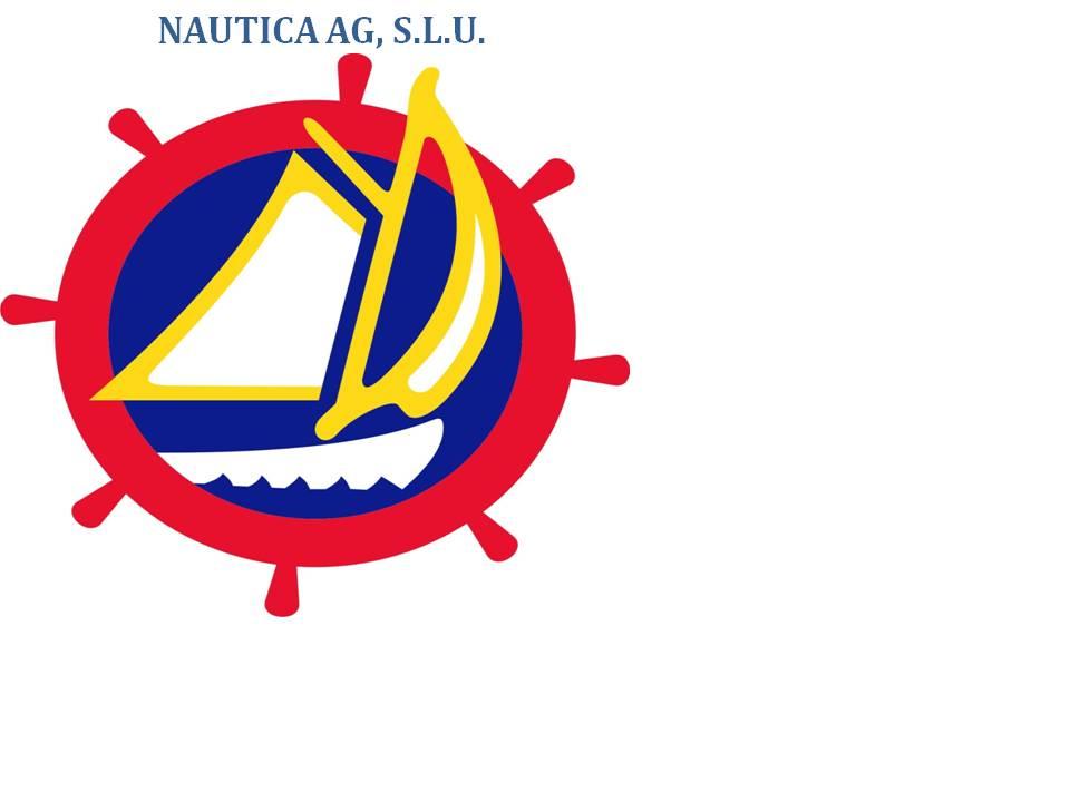Nautica ag, s.l.u.