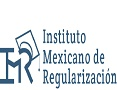 Instituto Mexicano de Regularizacion
