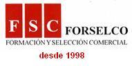Forselco Grupo Empresarial