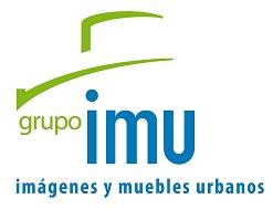 Grupo Imu Imágenes y Muebles Urbanos