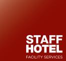 Grupo Constant Servicios Empresariales (Staff Hotel)