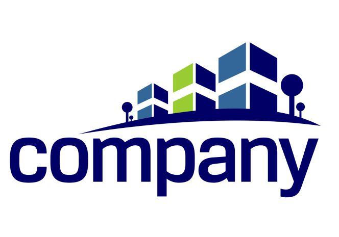 Corporativo Integral