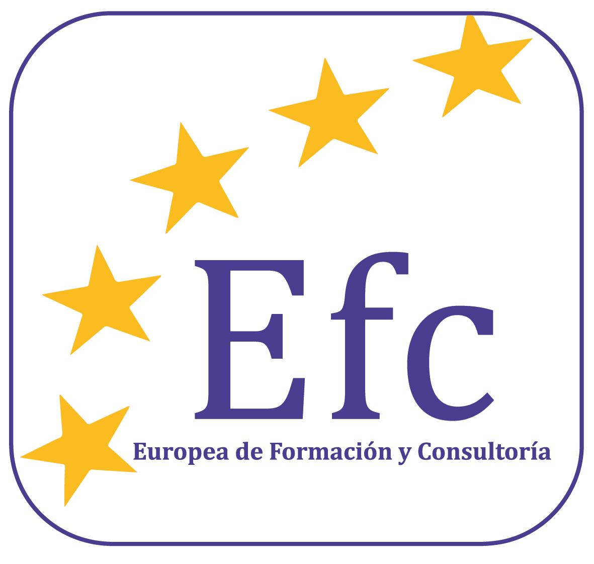 Europea de Formacion y Consultoria