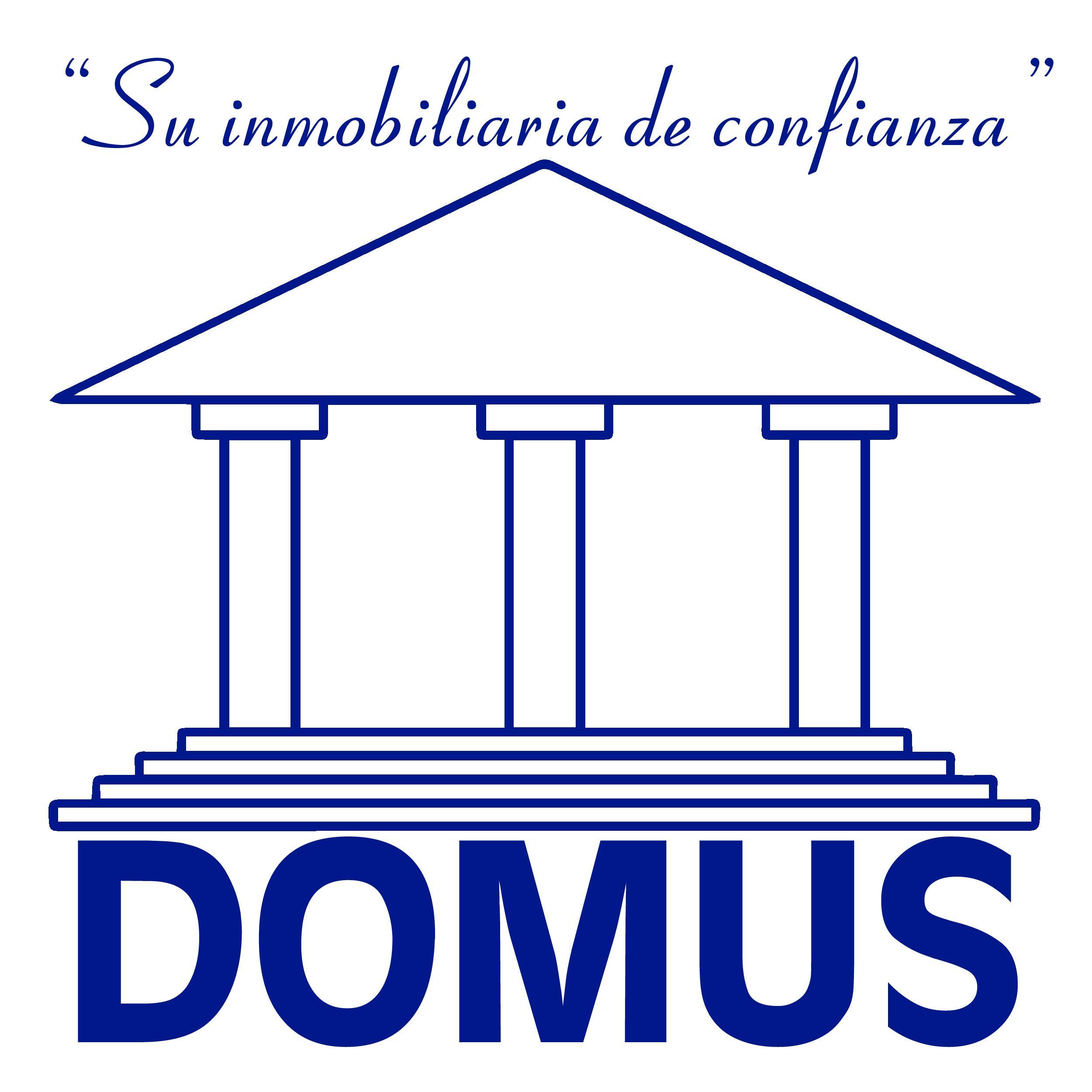 Inmobiliaria Domus