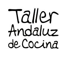 Ofertas de trabajo de taller andaluz de cocina for Taller andaluz de cocina