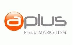 Aplus Field Marketing